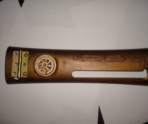 tb steampunkxbox2 300x250