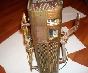 tb steampunkxbox3 300x250