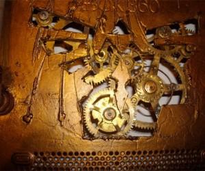 tb steampunkxbox4 300x250