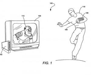 Nintendo May Release a Wii Football Controller