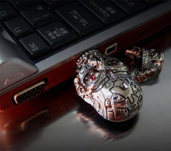 terminator_flash_drive