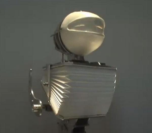 wahha_go_go_robot