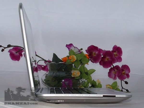 windows_macbook_knockoff_2