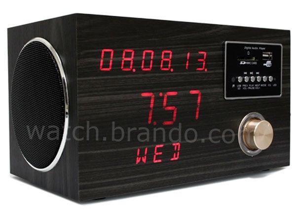 wooden_sound_box_clock