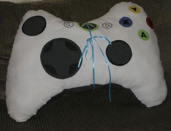 xbox_360_controller_pillow