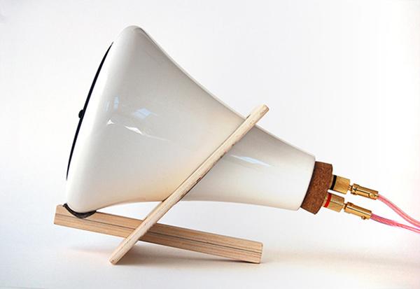 Joey-Roth-porcelain-speakers-2