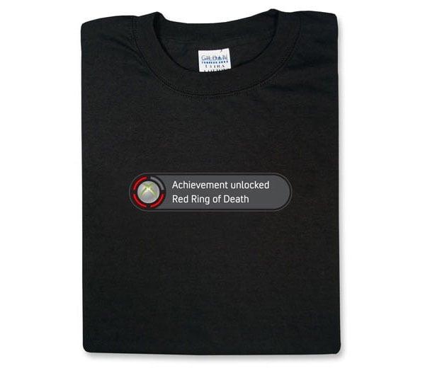 achievement_unlocked_rrod