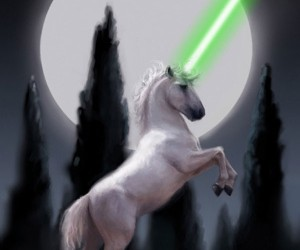 Animals_With_Lightsabers_6