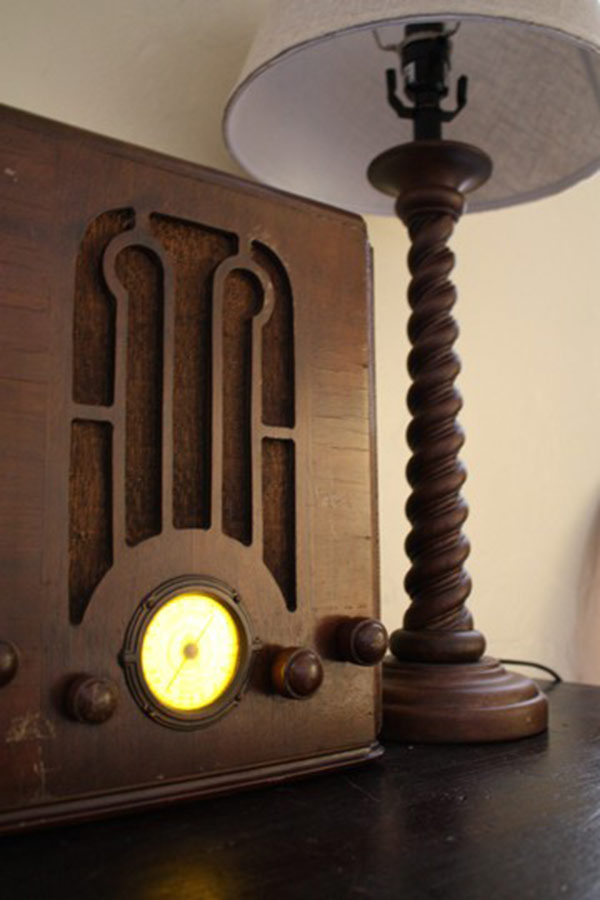 antique-radio-pc-case-1
