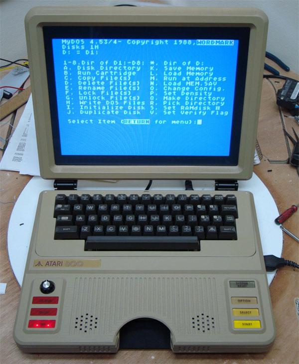 atari_800_laptop_ben_heck_dos