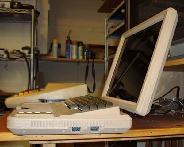 atari 800 popup keyboard