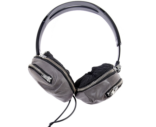 bless-headphone-covers-1