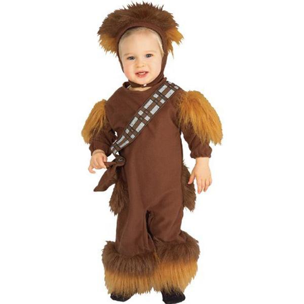 chewbacca-baby-costume