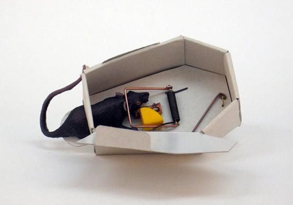 coffin-mousetrap-2