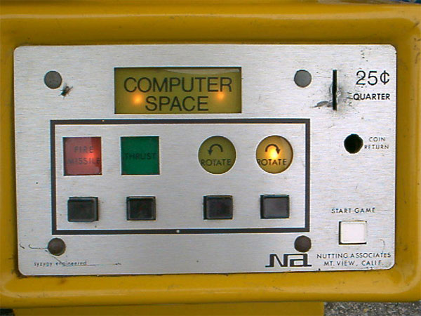 computer_space_detail