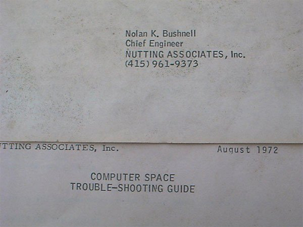 computer_space_manual