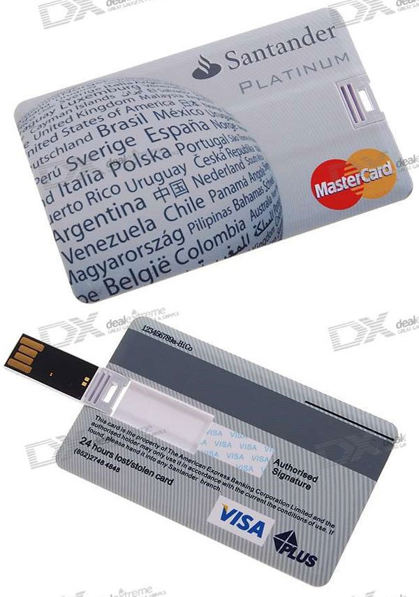 credit_card_flash_drive