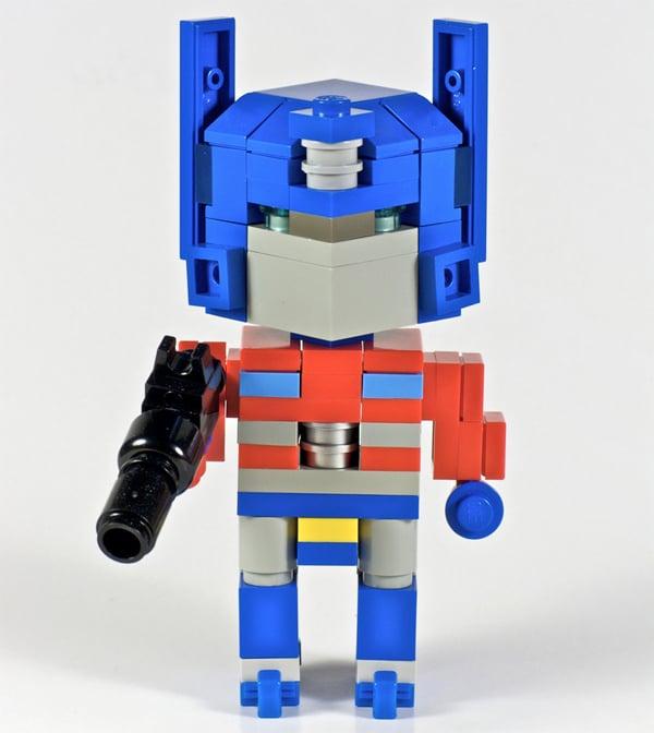 cubedude-prime