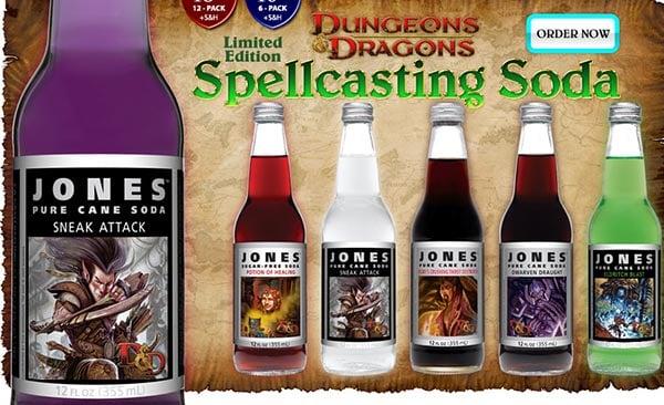 d&d-spellcasting-soda