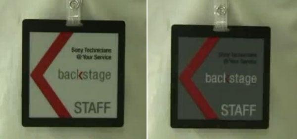 e_ink_name_badge