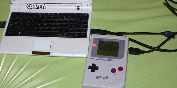 gameboyharddrive
