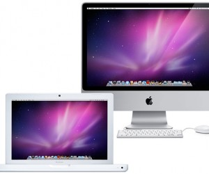 "Rumornabob: New iMac and Macbook to be Released ""in the Next Several Weeks"""