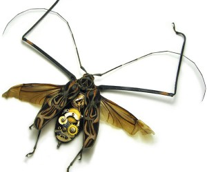 Insect_Lab_Steampunk_Longhorn_Beetle