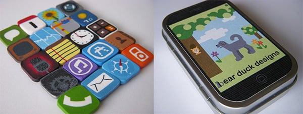 iphone-icons-2