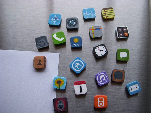 iphone-icons