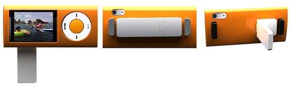 kickster-ipod-nano-5g-case
