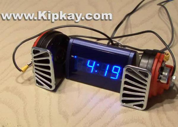 kip_kay_alarm_clock