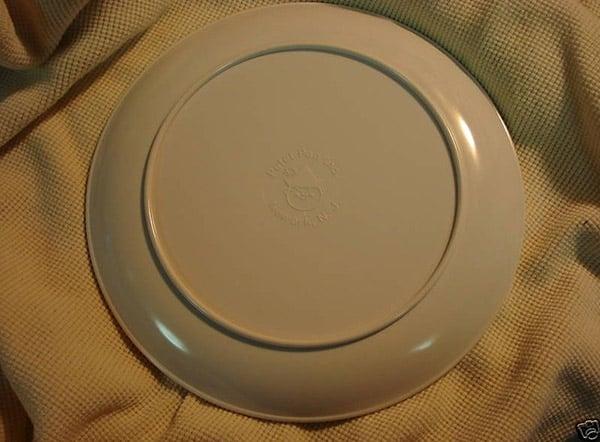 legend-of-zelda-plate-2