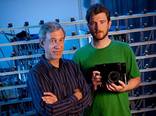 levoy-adams-open-source-camera
