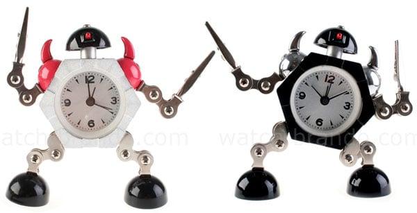 little_robot_clocks