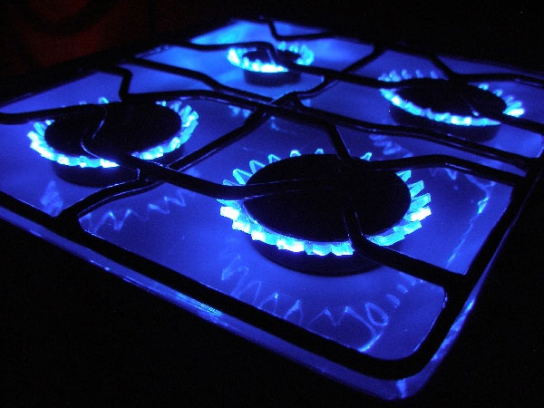 Mini_Cooker_Pc_Cooktop