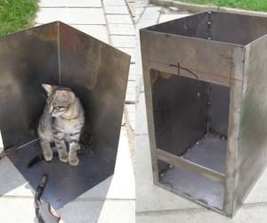 minicooker case welding 300x250