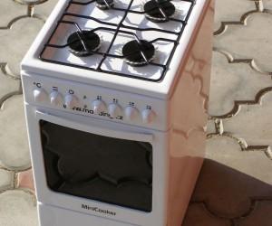 minicooker pc 2 300x250