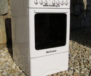 minicooker pc 3 300x250