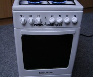 minicooker pc detail 300x250