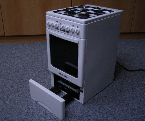 Minicooker_Pc_DVD_Drawer