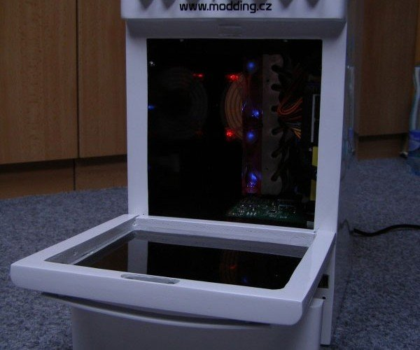 Minicooker_Pc_Front_Open
