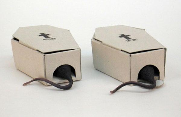 mouse_caskets