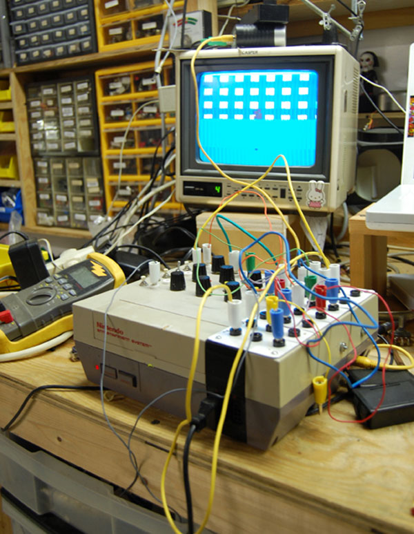 nes_circuit_bending