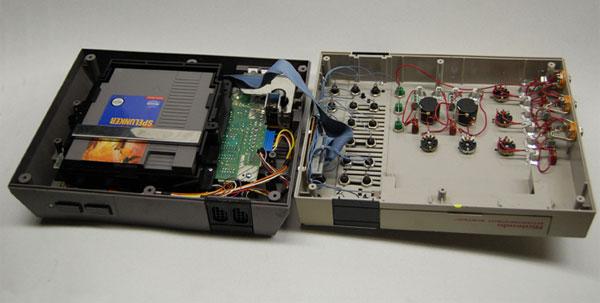 nes_circuit_bent_interior