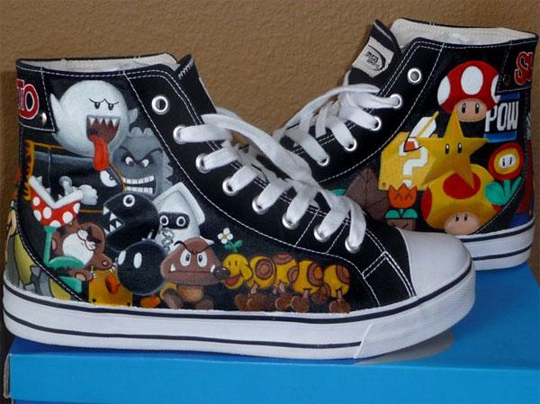 nintendo_sneakers