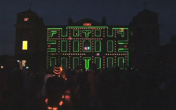 pac_man_projection