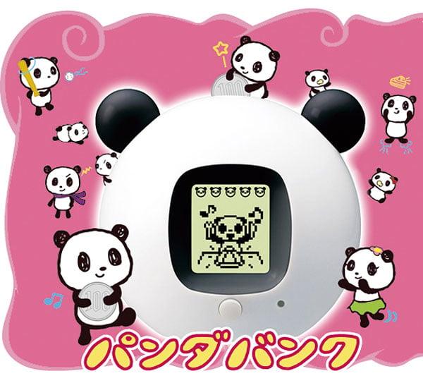 panda_bank_takara_tomy