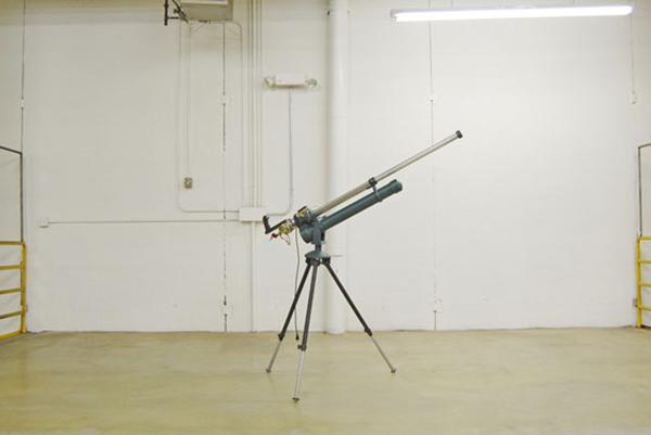 ping-pong-gun-1