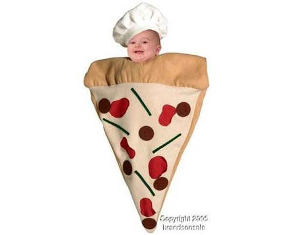 pizza baby costume1