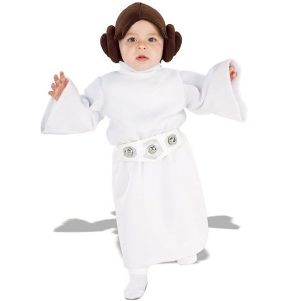 princess-leia-baby-costume